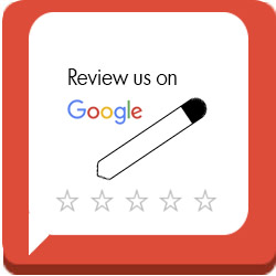 Write a review of JILL LIFSEY  on Google